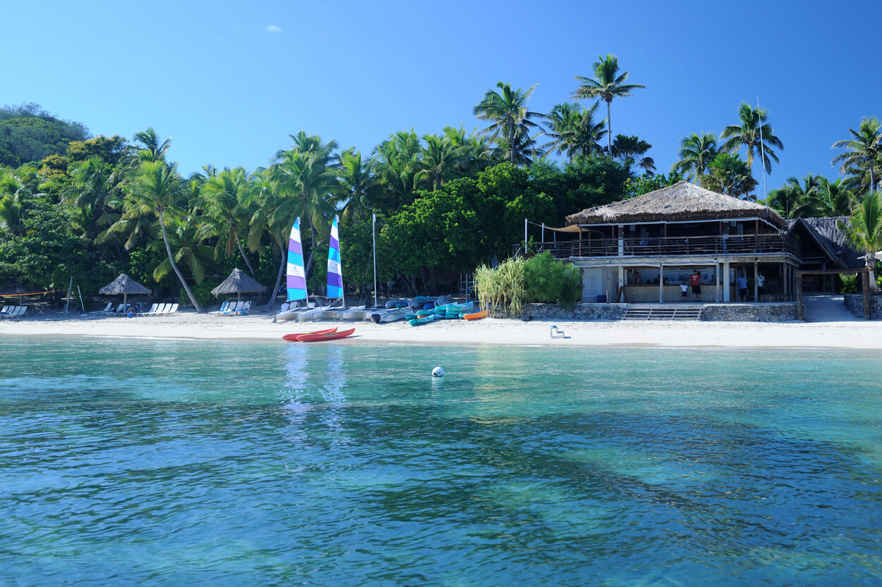 Hi FCI 65608772 Castaway Island Fiji Activities Water Sports12