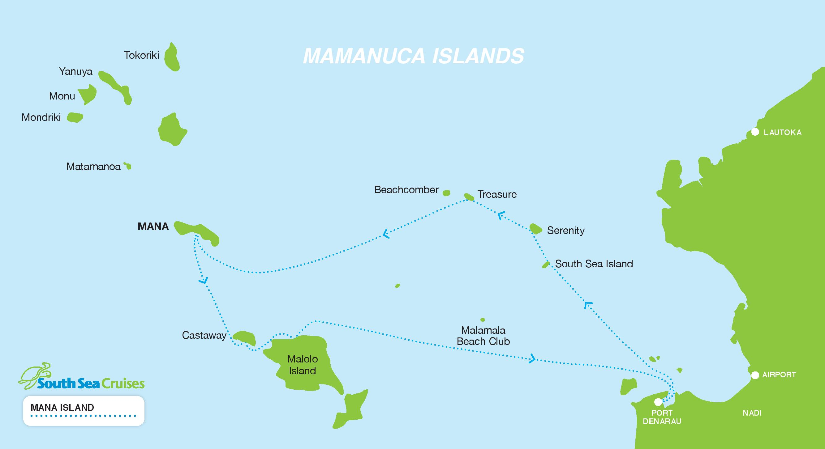 MAPS FOR SSC WEBSITE 2020 Mana Island Page 001 1