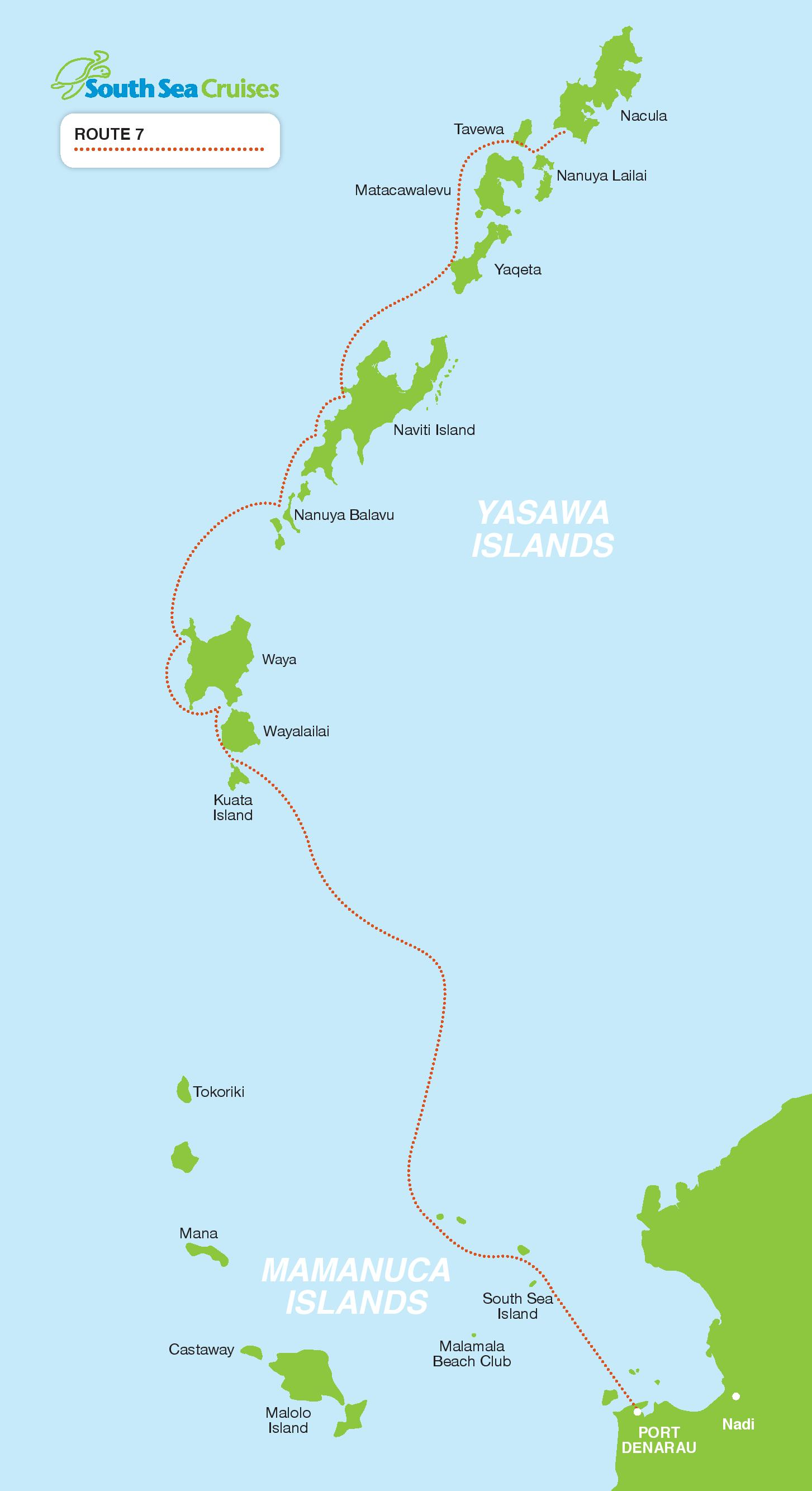MAPS FOR SSC WEBSITE 2020 Yasawa Explorer Page 001