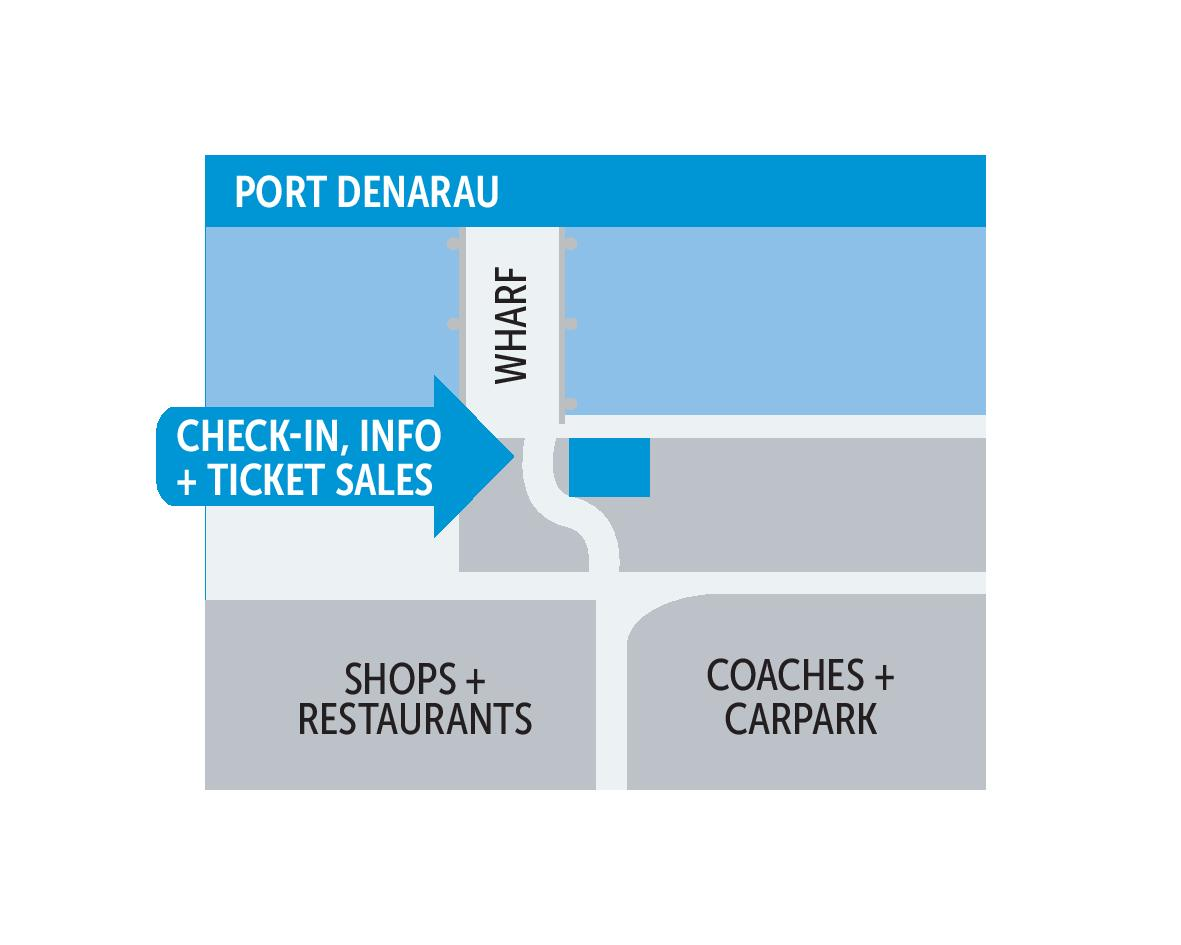 MAPS FOR SSC WEBSITE 2020 Marina Page 001