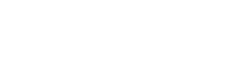 South Sea Cruises White Logo